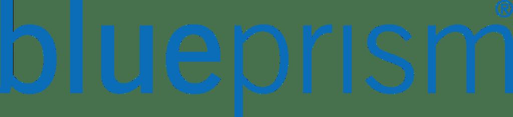 Blue Prism Logo