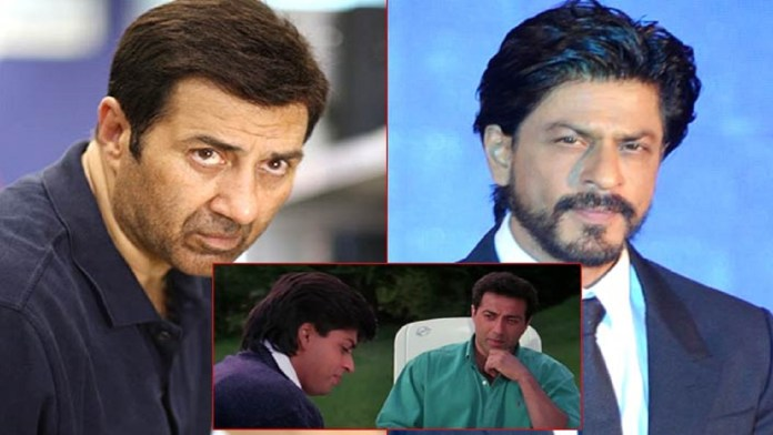 finally-sunny-deol-reveal-the-secret-of-fight-between-other-bollywood-actors3