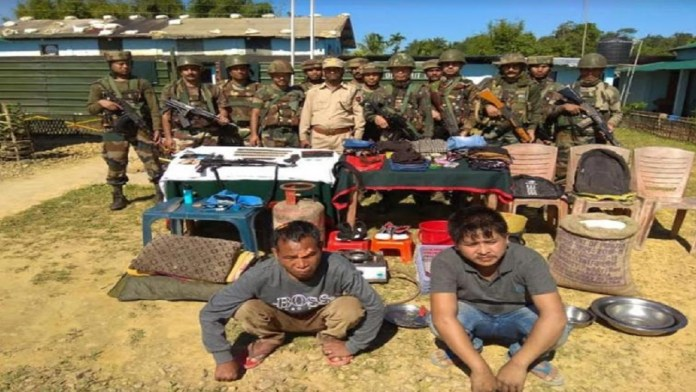 national-assam-terrorist-camp-busted-in-assam-rifles-joint-operation-1