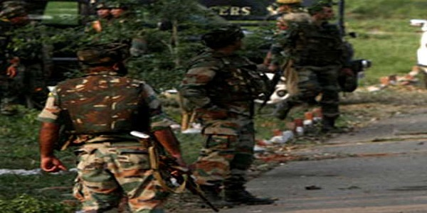 national-assam-terrorist-camp-busted-in-assam-rifles-joint-operation-2