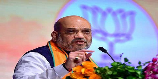 amit-shah-comments-on-rahul-gandhi-intruders-are-your-cousins-1
