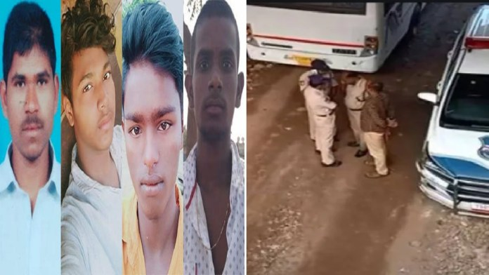hyderabad-4-accused-have-been-killed-in-an-encounter-1