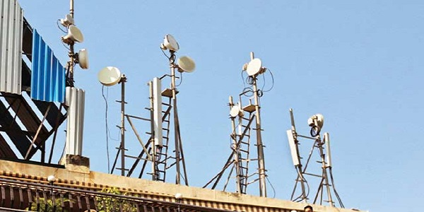 mobile-tower-installation-rejected-in-delhi-high-court-2