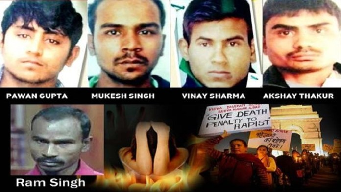 ncr-may-execute-death-sentence-in-2012-delhi-nirbhaya-case-3