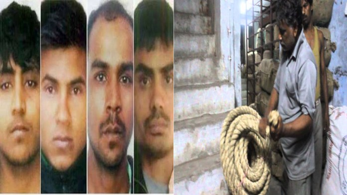 pawan-said-the-only-executioner-of-the-country-1