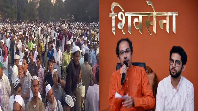 shiv-sena-against-citizenship-amendment-bill-1