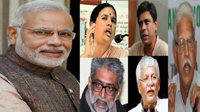 so-is-the-shiv-sena-standing-with-the-people-plotting-to-assassinate-modi-2