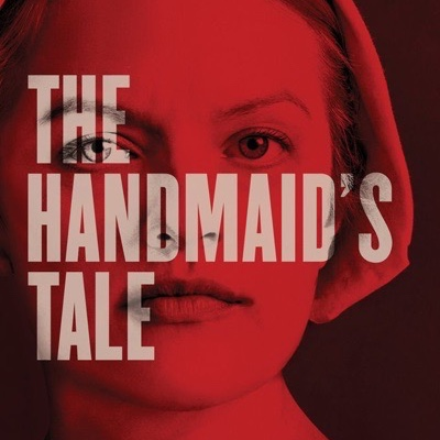 Les séries du confinement : The Handmaid's Tale