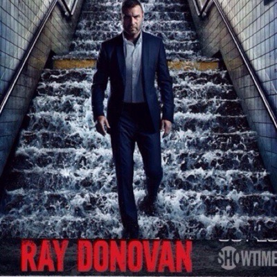 Les series du confinement : Ray Donovan