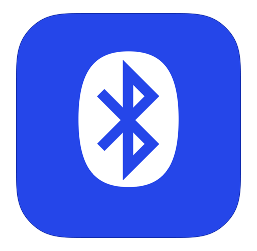 Le Bluetooth