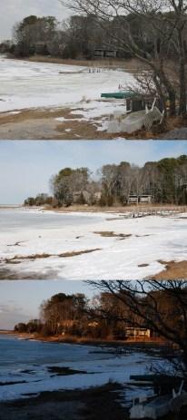 022.landscape composite 1