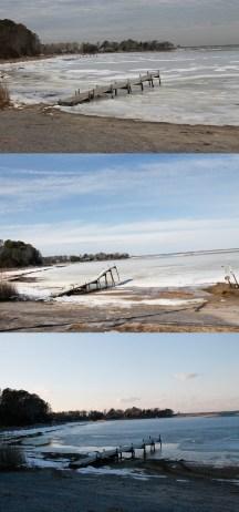 023.landscape composite 2