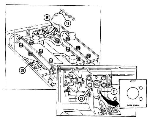 dodge schema moteur monophase transmission
