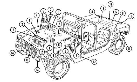 Chart For 2003 Mercedes E500 Fuse Box Diagram. Mercedes