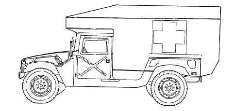 M997A2