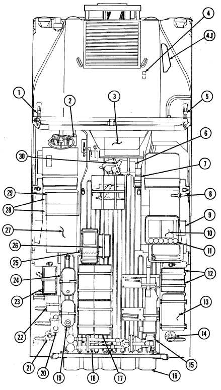 M1165a1 Wiring Diagram Engine Diagrams Wiring Diagram ~ ODICIS