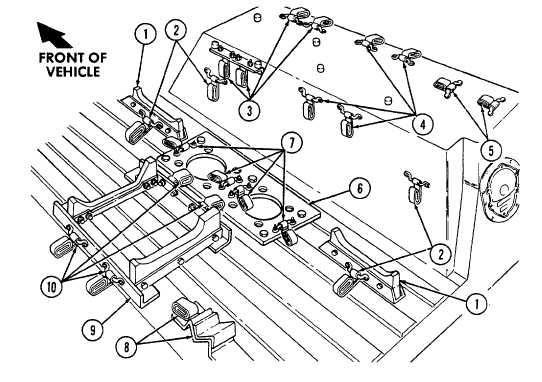 1990 Volvo 740 Wiring Diagram. Volvo. Wiring Diagram Images