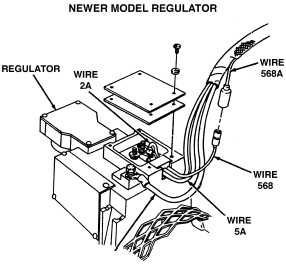 Rotary Transfer Switch Rotary Isolator Switch Wiring