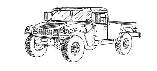 List of Synonyms and Antonyms of the Word: M1097 Drawing