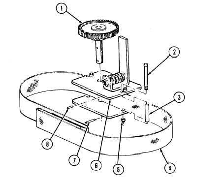 Campbell Hausfeld Mt500102 Wiring Diagrams