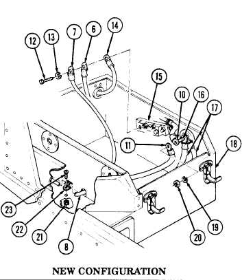 Nissan Frontier Track Nissan Frontier Trail Wiring Diagram