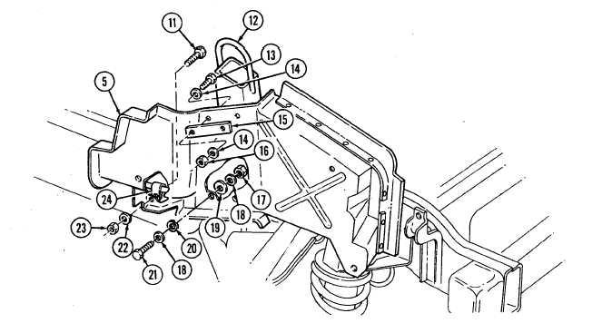 Repair Manual Okidata Microline 280 Printer
