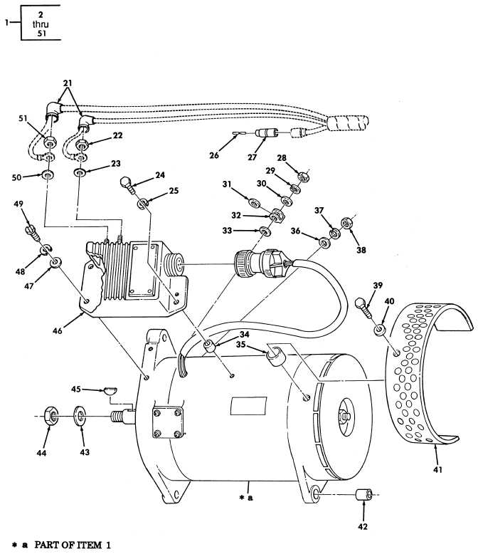 766 Ih Wiring Diagram
