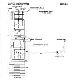 circuit diagram glow plug control [ 812 x 1055 Pixel ]