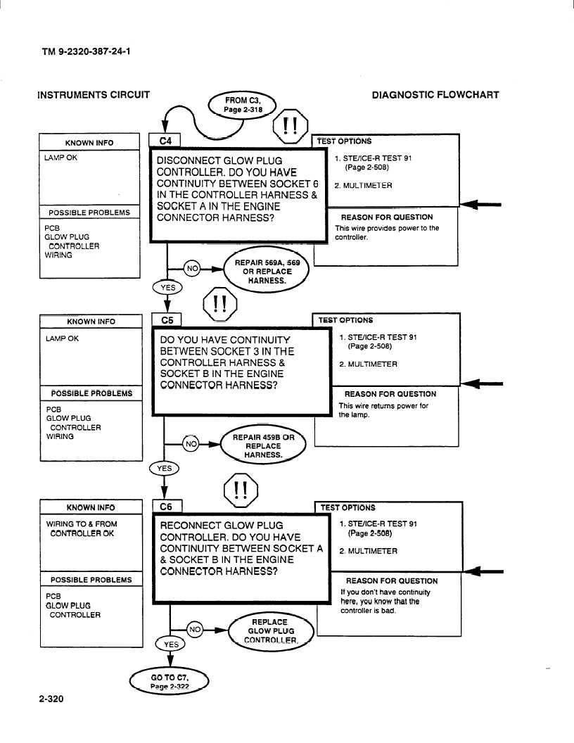 Deutz Engine Starter Wiring Diagram Html