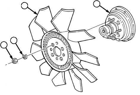 Fan Blade Design Compressor Map Wiring Diagram ~ Odicis
