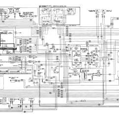 Viair Wiring Diagram 2000 Buick Lesabre Engine Circuit Maker