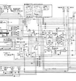 hmmwv wiring schematic my wiring diagram hmmwv electrical schematic hmmwv wiring schematic [ 2544 x 1056 Pixel ]