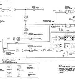 evaporator wiring diagram blog wiring diagram evaporator fan wiring diagram evaporator wiring diagram [ 1116 x 763 Pixel ]