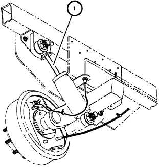 Wiring Diagram For Carry On Trailer. Wiring. Wiring Diagram