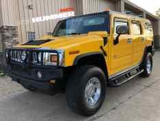 Комплект передней подвески(11шт)Hummer h2 Suburban Silverado Avalanche