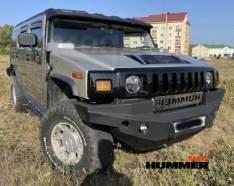 Ключ Выкидной Брелок Пульт Сигнализации Hummer Escalade Tahoe Suburban Silverado Avalanche Ssr LHJ011 315МГц