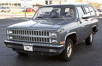 200px-Chevrolet_K5_Blazer