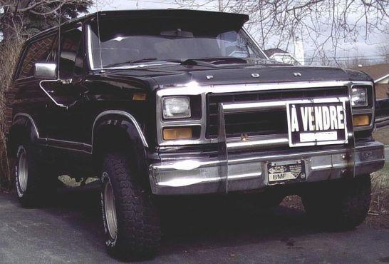 800px-80s_Bronco