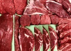 B9 Steak Lovers Bundle
