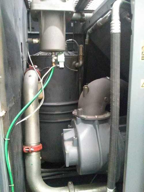 small resolution of  international wiring diagram yanmar wiring atlas copco air compressor ga 315 vsd ff 339 454 6 kw