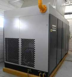 international wiring diagram atlas copco air compressor ga 315 vsd ff 339 454 6 kw  [ 960 x 1280 Pixel ]