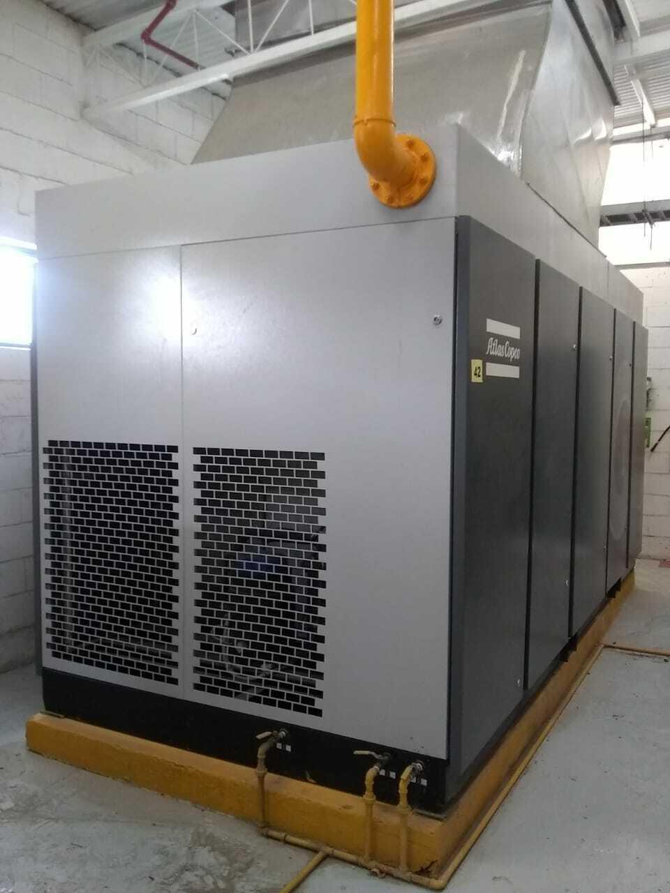 hight resolution of  international wiring diagram atlas copco air compressor ga 315 vsd ff 339 454 6 kw