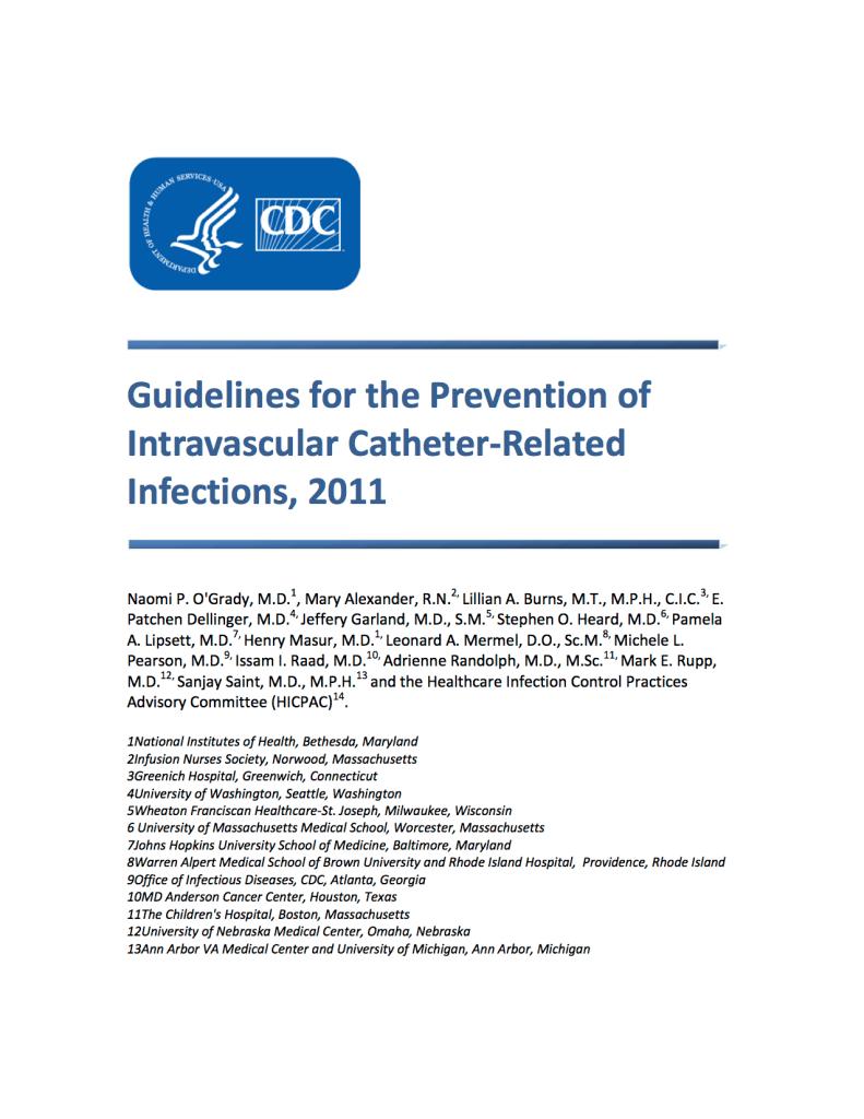 bsi-guidelines-2011