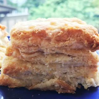 Best Biscuits featured