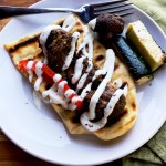Cumin-Chile Lamb Skewers featured