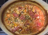 Julia Child Beef Recipe