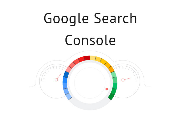 NEW LEARN SEARCH ENGINE OPTIMIZATION THE GEEKS GUIDE TO