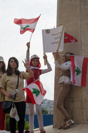 Nationality March 1