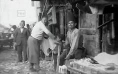 Beirut 20s - 15