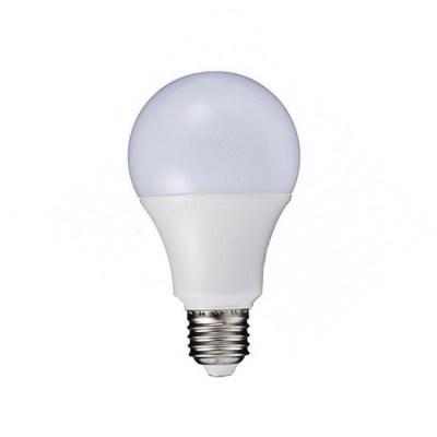 ΛΑΜΠΑ LED E27 12W 1080LM 6500K Φ66Χ132ΜΜ A651265E2